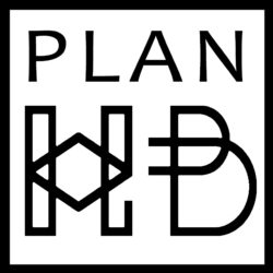 PLAN HB